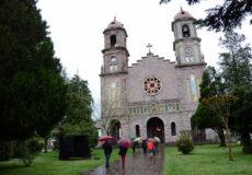 iglesia-elizondo