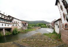 puente-muniartea