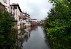 rio-baztan
